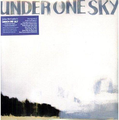under-one-sky-vinyl-lp