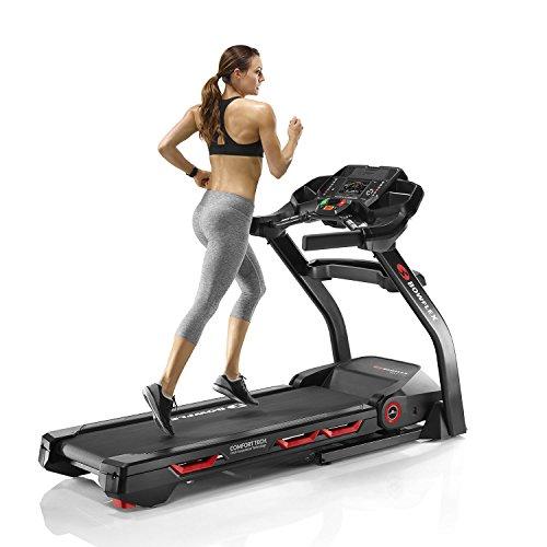 Bowflex-Results-Series-BXT226-Folding-Treadmill
