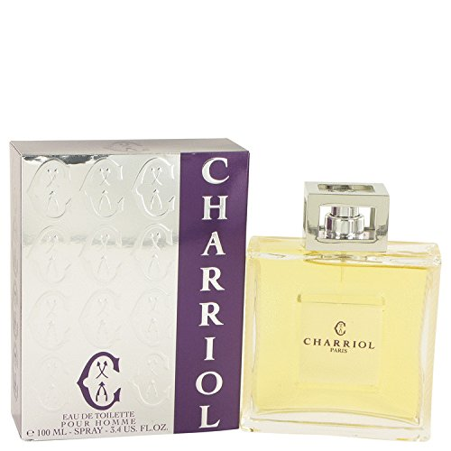 charriol-by-charriol-for-men-eau-de-toilette-spray-34-oz-101-ml
