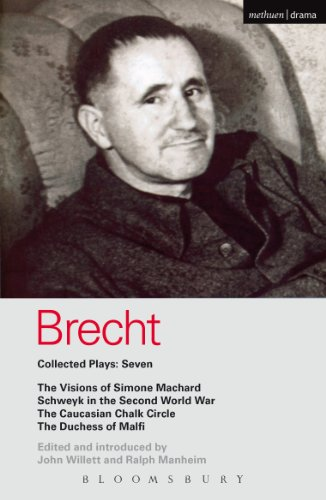 brecht-collected-plays-7-visions-of-simone-machard-schweyk-in-the-second-world-war-caucasian-chalk-c