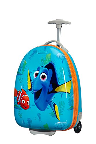 disney-by-american-tourister-new-wonder-hard-upright-45-16-kindergepack-20-liter-dory-nemo-fintastic