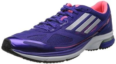 adidas Women's Adizero Boston 4 Running Shoes from adidas