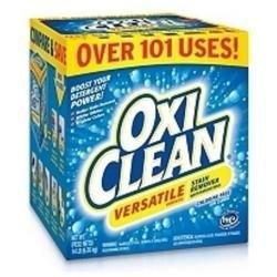 oxiclean-versatile-smacchiatore-grandi-dimensioni-ora-15-kg-dalla-chiesa-e-dwight-co