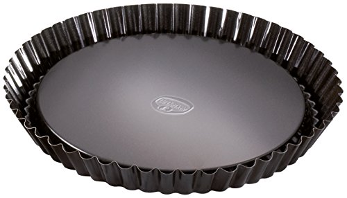 baking-pleasure-classic-tart-tin-28-cm-diameter-dr-oetker