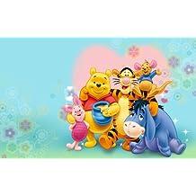 Winnie Pooh Bilder Zum Aufhangen