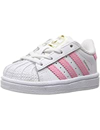 adidas Originals Baskets Superstar Adicolor