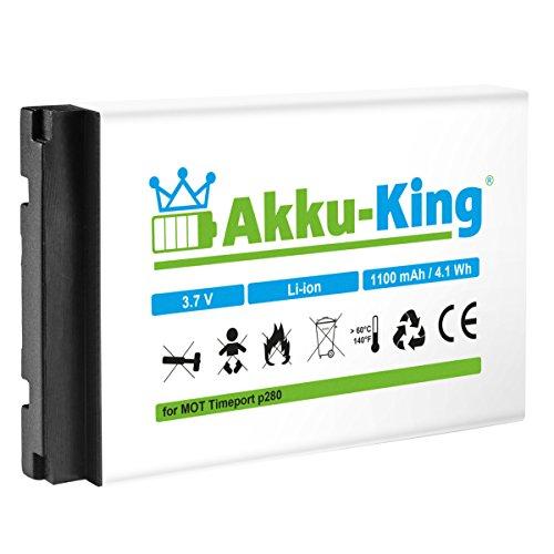 akku-king-batterie-pour-motorola-timeport-p280-v270-nextel-i205-i30-i450-i50-i60-i710-i85-i90-rempla