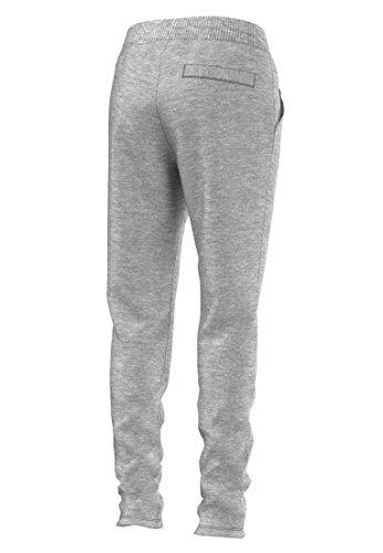 Adidas Originals Pantalon pour femme Light Logo gris