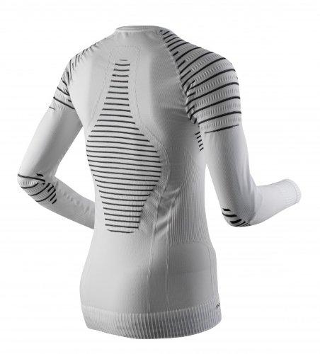 Zoom IMG-2 x bionic lady invent uw