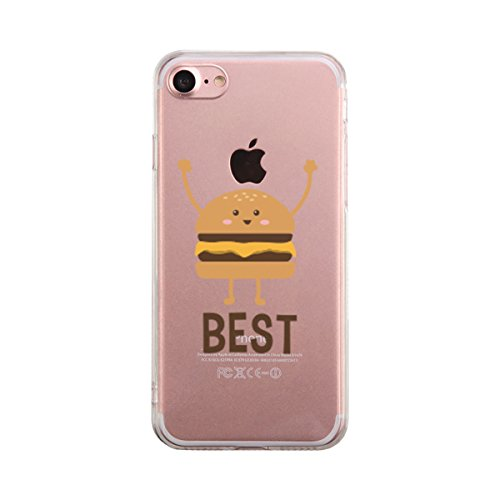 365-printing-burger-iphone-7-7s-phone-case-best-friends-matching-cover
