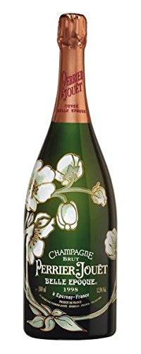 champagne-perrier-jouet-belle-epoque-1999