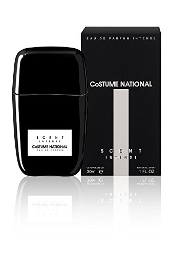 Costume National Scent Intense EDP 30 (Intense Costume National Edp Scent)
