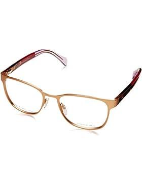 Tommy Hilfiger Brillen TH 1290 G9M