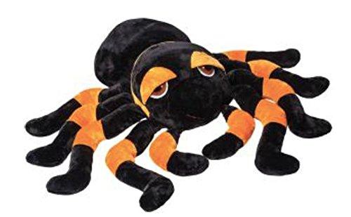 suki-14316-tarantula-spindra-jumbo-75-cm