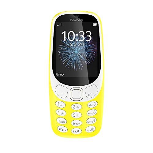 nokia-3310-dual-sim-version-2017-mobiltelefon-retro-yellow