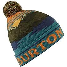 Burton Echo Lake Gorro da36a40adf1