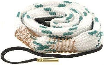 Xiton 12 Gauge Bore Snake Shotgun-Reiniger