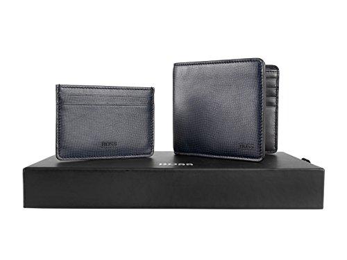 portemonnaie-set-pour-homme-de-hugo-boss-avec-credit-card-case-noir-cuir