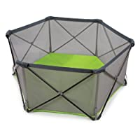 Summer Infant Pop n Play Playpen