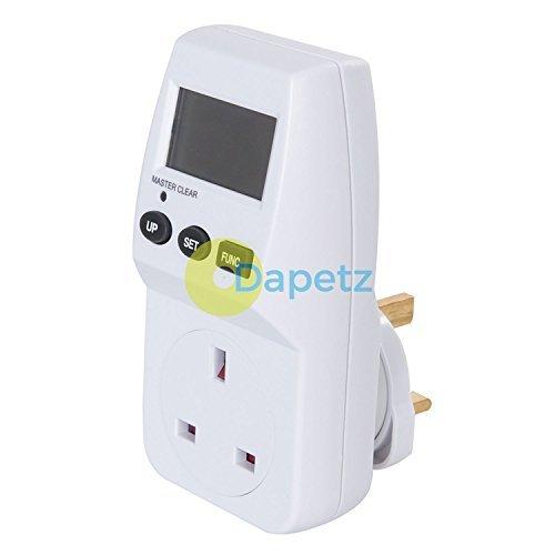 dapetz-prise-secteur-en-consommation-denergie-moniteur-energie-metre-prise-kw-amps-watts