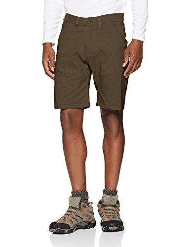 Craghoppers Men's Kiwi Pro Kiwi Pro Shorts