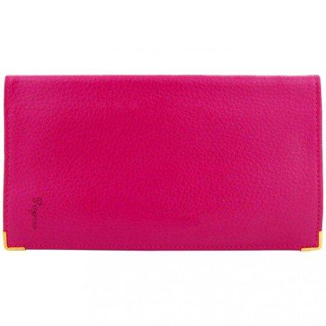 charmoni-porte-chequier-porte-carte-credit-piece-didentite-en-cuir-neuf-pacey-rose