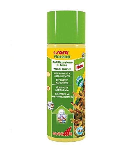 sera-florena-liquid-fertiliser-for-healthy-aquatic-plants