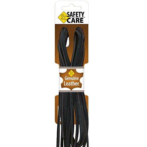 safetycare-heavy-duty-stivali-in-pelle-e-lacci-per-scarpe-ideale-per-saldatura-e-stivali-da-lavoro-b