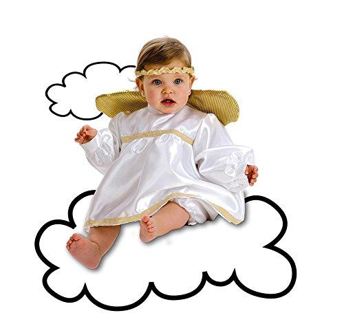 LLOPIS  - Disfraz Bebe ángel