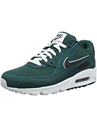 NIKE Air Max 90 Essential, Chaussures de Running Entrainement Homme