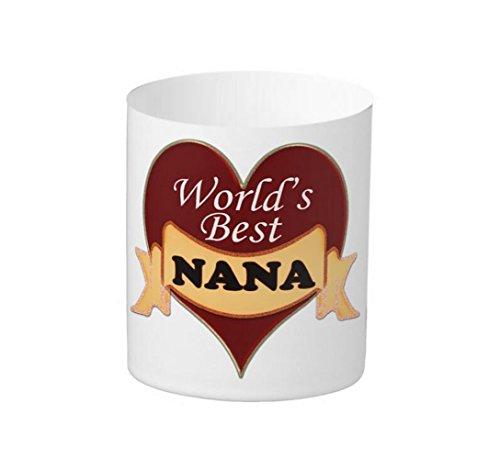 my-favorite-people-call-me-nana-classic-white-coffee-mug-best-gift-for-dad-fathers-coffee-tea-11oz-c