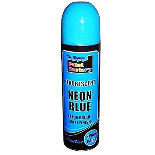 200ml-high-quality-metallic-spray-paint-aerosol-decorative-interior-exterior-for-metal-plastic-wood-