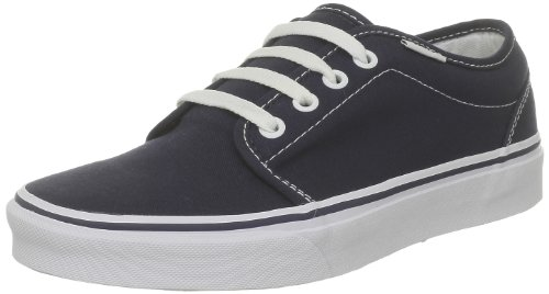 vans-vulcanized-unisex-adults-trainers-blue-navy-nvy-6-uk-39-eu