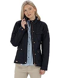 Regatta Women's Camryn Non-Waterproof Jacket