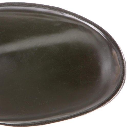 Chuva Damengummistiefel Chuva PIEN CHPIEN Damen Stiefel Schwarz(Zwart)