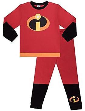 The Pyjama Factory - Pijama Dos Piezas - para Niño