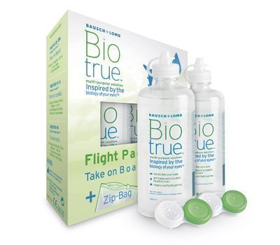 bausch-lomb-biotrue-multi-purpose-solution-flight-pack-2-x-60ml