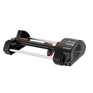 Claber 78040-10 8753 MQ 320 Compact Irrigatore Oscillante