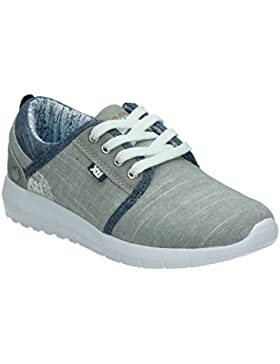 [Patrocinado]XTI Zapato Niño Kids Cordones 55030