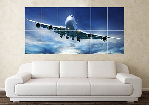 large-boeing-747-jumbo-jet-airplane-wall-poster-art-picture-print