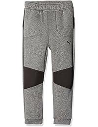 PUMA Tech Pantalon Enfant
