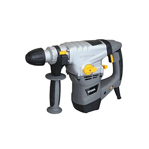 titan-ttb278sds-5kg-sds-drill-230-240v