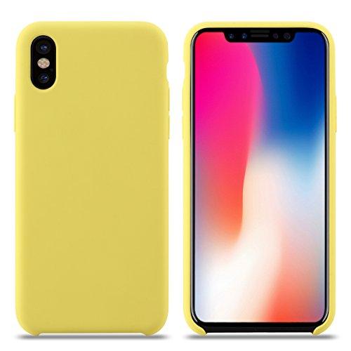 cover iphone xs antiurto