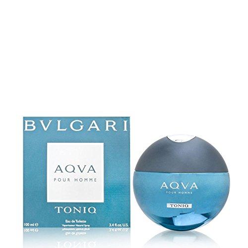 bvlgari-aqua-marine-toniq-by-bvlgari-eau-de-toilette-spray-34-oz-for-men-by-designer-warehouse