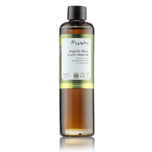 black-cumin-seed-organic-oil-virgin-100ml-cold-pressed-100ml