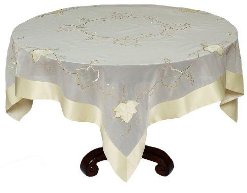 xia-home-fashions-elegantes-sheer-mit-goldenen-nahten-leaf-mitteldecke-36-von-914-cm
