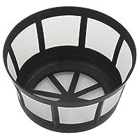 Coffee Filter, Reusable