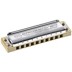 M2009016X Marine Band