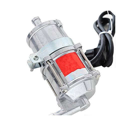 220 V - 240 V 3000 W Motorheizung Gas Elektrische Parkheizung Webasto Diesel Heizung Air Parken Auto Vorwärmer Kühlmittel Heizung