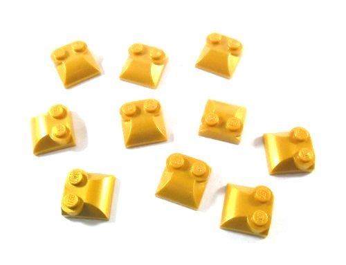 10 Stück LEGO